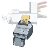 Kuvertiermaschinen | Zubehör