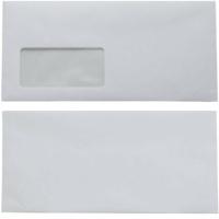 Kuvertierhüllen DIN C6/5