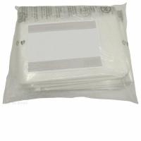 Auffangbeutel - Plastiksäcke für Aktenvernichter