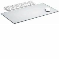 Computer Pads   650 x 340 mm