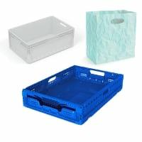 Behälter | Boxen | Zubehör