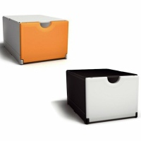 Plus-Boxen