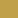 Hellbraun – Sand