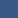 Blau Metallic pb