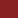 Rot Metallic pb