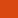 Orange pb