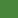 Grün Metallic pb