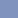 Taubenblau Styro