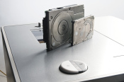 Festplattenlocher 0101 HDP