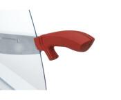 Hebelschneider IDEAL 1046, DIN A3+ bis DIN A6, Schnittlänge: 460 mm