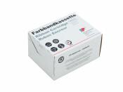 FP Farbbänder 3 Stück 580034307100 Frankiermaschine OptiMail 30