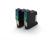 Farbkartuschen 2 Stk. = 1 Set 580038318800 Frankiermaschine CentorMail