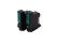 UltiMail Frankiermaschine - Tintenkartuschen (2 Stk.=1 Set) 580033313700
