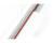 Hebelschneider IDEAL 1135, DIN A4+ bis DIN A6, Schnittlänge: 350 mm
