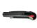 Cuttermesser H 500 silber 22mm Klinge