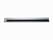 Schneidlineal Länge 30cm Schneidlineal Lineal eloxiert Alu rutschfest