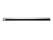 Schneidlineal Länge 45cm Schneidlineal Lineal eloxiert Alu rutschfest