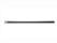 Schneidlineal Länge 60cm Schneidlineal Lineal eloxiert Alu rutschfest