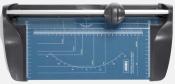 Rollenschneider A330  Schnittlänge: 330 mm