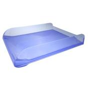 Ablageschale Acryl Line transparent