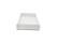 Rollmöbel Messemöbel  Sortierschrank 20 Fächer mobil grau weiss