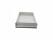 Rollmöbel Messemöbel  Sortierschrank 20 Fächer mobil grau grau