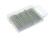 Ersatz Glaspinsel 25 Stück 4 x 40 mm