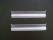 styrorac Adapter zum Einhängen von Mappen