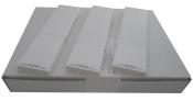 Frankieretiketten 1.000 Stück CentorMail 580022560500 Etiketten Frankierstreifen