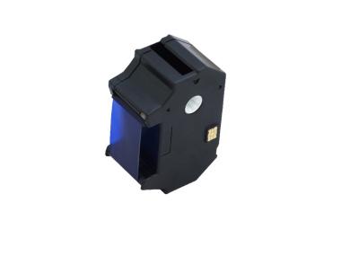 FP Farbband blau 1 Stück  580034307100 Frankiermaschine OptiMail 30