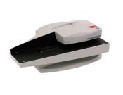 Brieföffner intimus LO1632 / Schnittverfahren