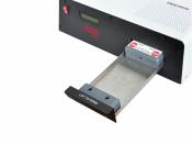 Degausser Datenträger Festplattenvernichter für...