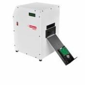 Degausser Festplatten Datenträgervernichter für HDDs - intimus 9000