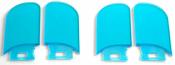 Papierhalter für Kuvertiermaschine FPI 500 neopost SI30 - Gebrauchtartikel