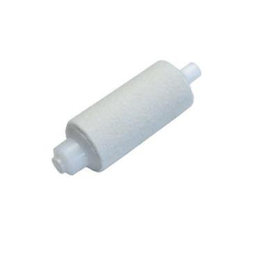 Filzwalze Rolle für Kuvertiermaschine KS4000 Okafold