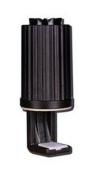Universalzwinge Spannweite 20-72 mm schwarz Schreibtisch...
