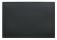 Schreibunterlage Mini 500 x 340 mm homeoffice College Pad schwarz