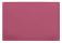 Schreibunterlage Mini 500 x 340 mm College Pad weinrot