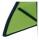 Dokumentenmappe apfelgrün schwarz Fächermappe Aktenmappe Konferenz