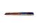 Cuttermesser NT iA 300 RP transparent-blau 9mm Klinge