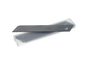 Cuttermesser Klingen Notch-free Blades 18 mm - nicht...