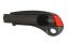 Cuttermesser NT L 550 GP anthrazit 18mm Klinge