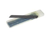 Cuttermesser Klingen BH 21 P für NT Cutter H 2 P -...