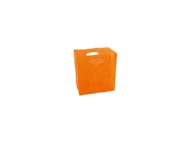 Knitter-Box Mini 15cm neonorange