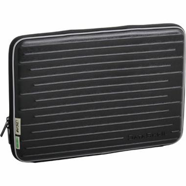 """EcoBag 11.6"""" Hülle Sleeve für Notebooks und Tablets"""
