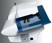 Brieföffner OL 440 / Schnittverfahren