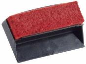 Farbkissen rot für Reiner Stempel C1S, CS, CK, A1, 69, 69a (13053)