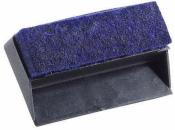 Farbkissen blau für Reiner Stempel C1S, CS, CK, A1, 69, 69a (13053)