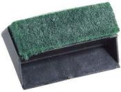 Farbkissen grün für Reiner Stempel C1S, CS, CK, A1, 69, 69a (13053)