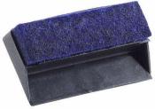 Farbkissen blau für Reiner Stempel C1S, CS, CK, 69, 69a, 8 und 9 (17253)